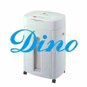 DINO Shredder
