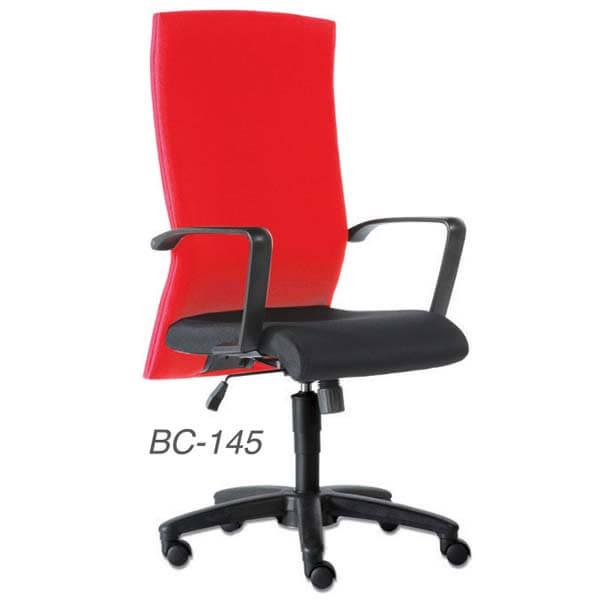 Basic Seating