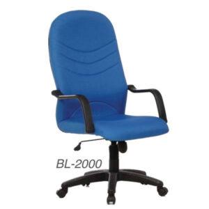 Budget Seating