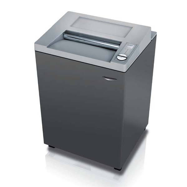 German Made Paper Shredder
