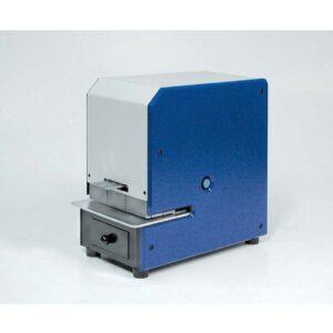 Perforator & Embossing Machine